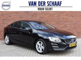 Volvo S60 D3 150PK Geartronic Momentum Business