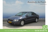 Volvo S60 2.4 | APK tot 16-05-2020 !! | Youngtimer