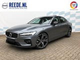 Volvo S60 T5 Geartronic Intro Edition Luxury & Scandinavian Line