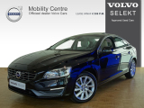 Volvo S60 T5 245PK Mom. Bus,Winter-Line. Schuifdak,Xenon