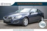 Volvo S60 1.6 T3 Kinetic Automaat