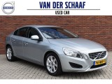Volvo S60 2.0T 203PK Automaat Intro Edition