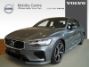 Volvo S60 T4 Geartronic R-Design incl. Park Assist Line