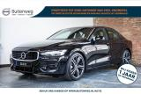 Volvo S60 T4 Geartronic R-Design