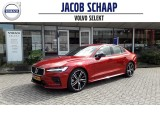 Volvo S60 T5 Intro Edition / Polestar upgrade / Exterior Styling Kit / 20""