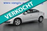 Volvo S60 2.0 D2 Momentum Business