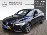 Volvo S60 T5 250pk Geartronic Intro Edition