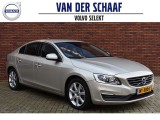 Volvo S60 T3 152PK Geartronic Nordic+ | Volvo on Call | Standkachel | Winter Line |