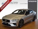Volvo S60 T4 Geartronic Polestar Engineered R-Design [FULL OPTION]
