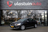 Volvo S60 1.6 T3 Kinetic , Trekhaak, Navigatie,