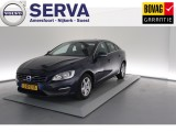Volvo S60 D4 Aut. Momentum Business Pack Connect