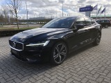 Volvo S60 2.0 T4 R-Design Geartronic | Direct leverbaar!!!