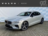 Volvo S60 T6 Geartronic Twin Engine R-Design Full Option