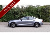 Volvo S60 2.0 T5 Intro Edition / Adaptieve Cruise control / Harman Kardon audio /
