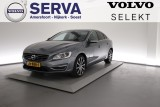Volvo S60 2.0 D4 Summum Business