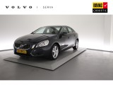 Volvo S60 D4 Momentum Business Pack Connect