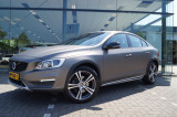 Volvo S60 Cross Country 2.0 D4 Summum Full option
