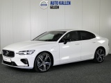Volvo S60 2.0 T6 Twin Engine R-Design 340pk AUT-8