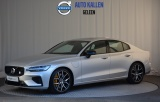 Volvo S60 T8 Twin Engine Polestar Engineered 405pk