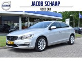 Volvo S60 D2 115pk Automaat Momentum | Navigatie | Bluetooth | Cruise control | 17'' LM |