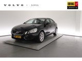 Volvo S60 T3 Business