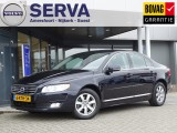 Volvo S80 D4 Aut-8 Driver Support Line / Navi Adaptieve Cruise / BLIS