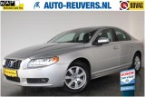 Volvo S80 2.0 D4 120kW / Automaat / Xenon