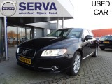 Volvo S80 3.0 T6 AWD Executive