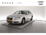 Volvo S80 2.4D Kinetic Automaat
