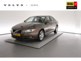 Volvo S80 2.0 D4 Limited Edition Automaat Leder