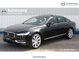 Volvo S90 D5 AWD Automaat Inscription
