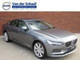 Volvo S90 D4 190 PK Geartronic Inscription Intro Line / Intro Line by Bowers & Wilkins / L
