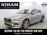 Volvo S90 D5 AWD Aut-8 Inscripton Luxury Line met Bowers & Wilkins