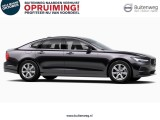 Volvo S90 D4 Geartronic Momentum Business