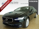 Volvo S90 T5 Momentum Business