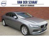 Volvo S90 T5 254 PK Geartronic Momentum Business