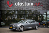 Volvo S90 2.0 D4 Inscription , Virtual Cockpit, Keyless Entry, Adap. Cruise control, Lane