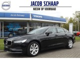Volvo S90 D3 150pk Momentum+ / Business Pack Connect / Scandinavian Line / Drive mode sett