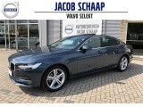Volvo S90 D4 190 pk MOMENTUM BUSINESS / On Call / IntelliSafe Surround / Panoramadak / App