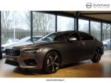 Volvo S90 D4 Automaat /R Design Full options