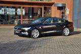 Volvo S90 D5 235PK AWD INSCRIPTION GEARTRONIC