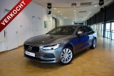 Volvo S90 T4 190pk GT Mom+, Business Pack