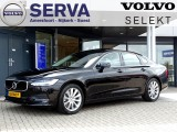 Volvo S90 T5 Momentum Business Luxury Schuifdak, Head up display