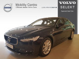 Volvo S90 T4 190pk Geartronic Momentum