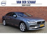 Volvo S90 D4 190PK Geartronic Inscription | Luxury Line | Scandinavian Line |