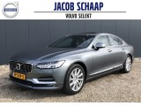 Volvo S90 D4 Geartronic Inscription / Trekhaak / Adaptiv. Cruise / IntelliSafe Surround /