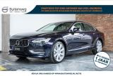 Volvo S90 T4 Business Luxury +