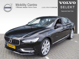 Volvo S90 T5 250pk Geartronic Inscription