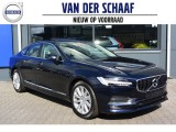 Volvo S90 T4 Business Luxury + / Full led / Schuif-kanteldak / HEAD UP DISPLAY