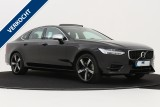Volvo S90 2.0 T8 AWD R-Design Aut. Intellisafe Head-Up Camera Park Assist Standkachel Keyl